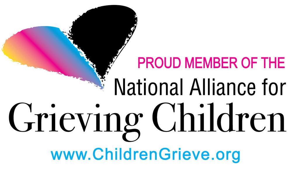 NAGC-Membership-Logo2.jpg