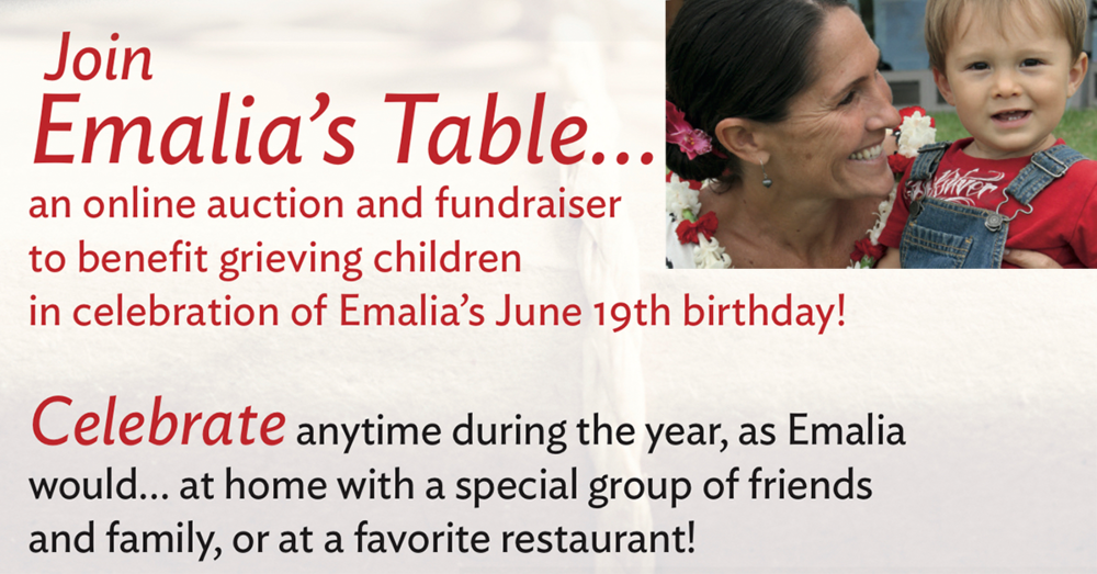 Emalias Table - FB Page 2.png