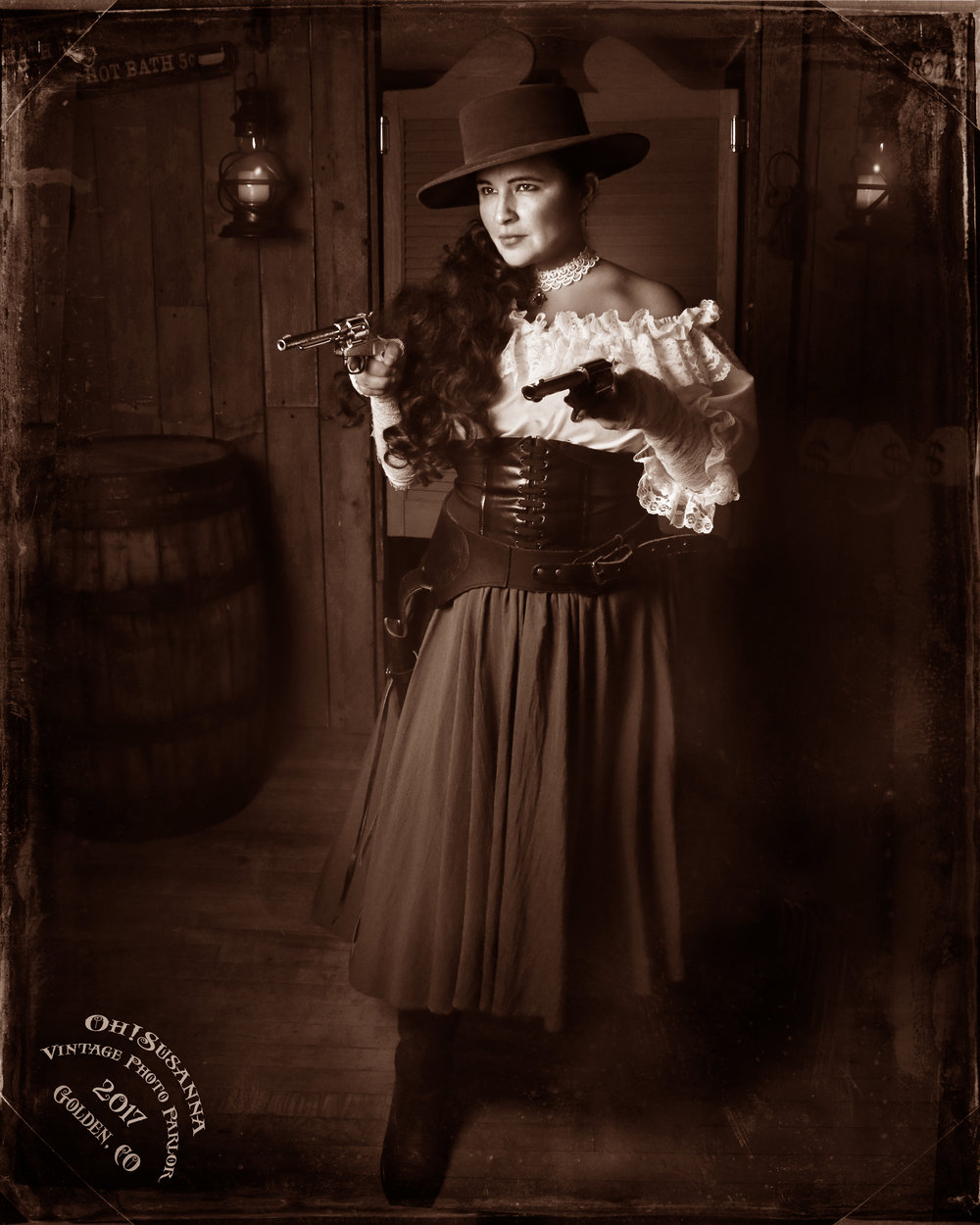 lady w gun.jpg