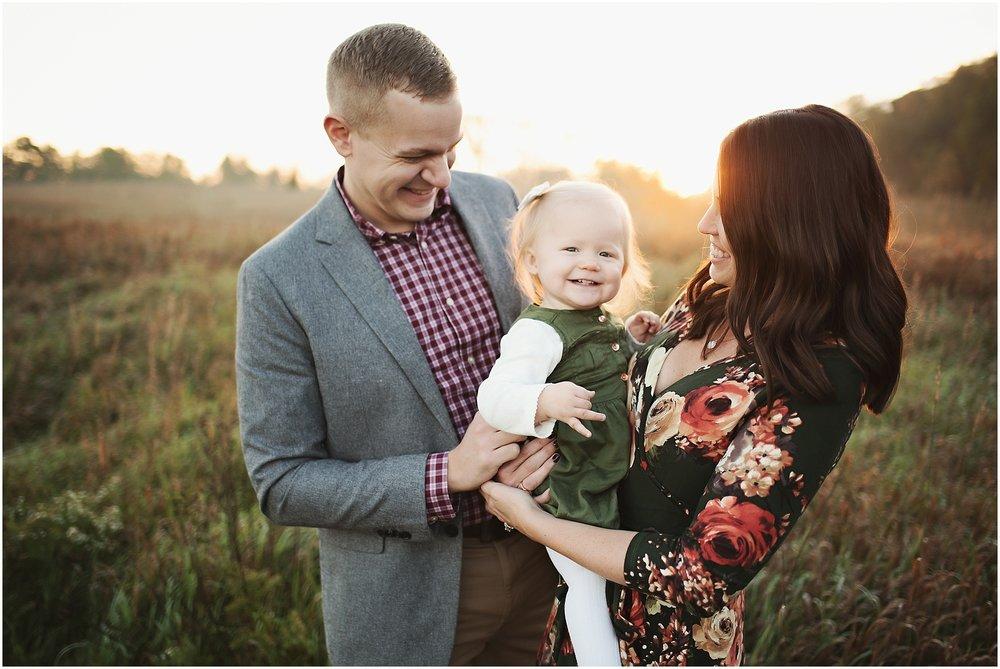 karra lynn photography - family photographer plymouth mi sunrise