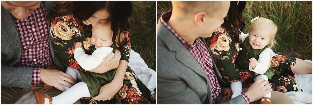 karra lynn photography -  metro detroit family photographer plymouth mi