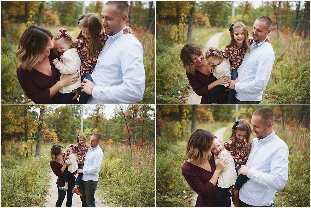 karra lynn photography - family photographer milford mi_0020.jpg