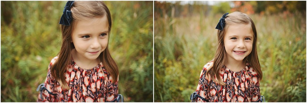 karra lynn photography - family photographer milford mi - portrait