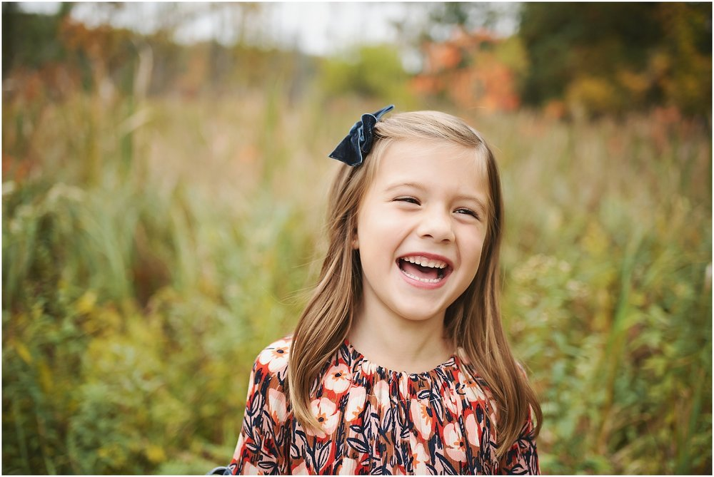 karra lynn photography - family photographer milford mi_0023.jpg