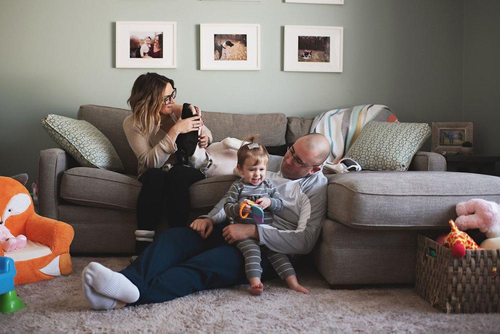 family filmmaker plymouth mi