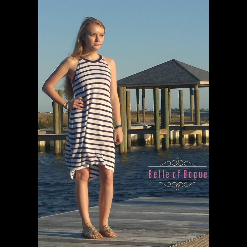 Ahoy Dress.jpg