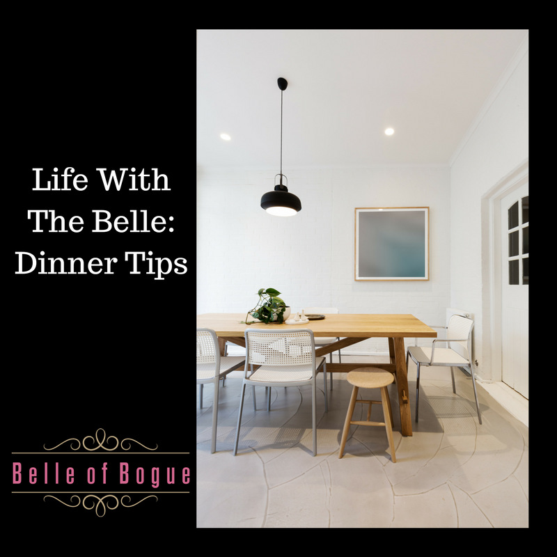 Life WithThe Belle_Dinner Tips.png