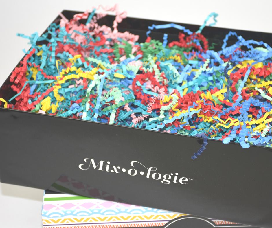 mixologie gift set.png
