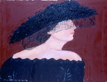 Black Hat, 2003
