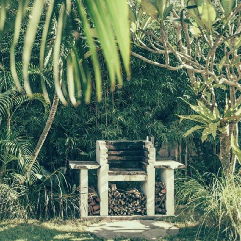 Villa Auguste 2.jpg