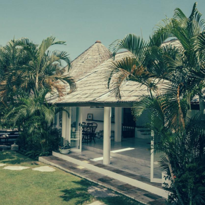 Villa Auguste 8.jpg