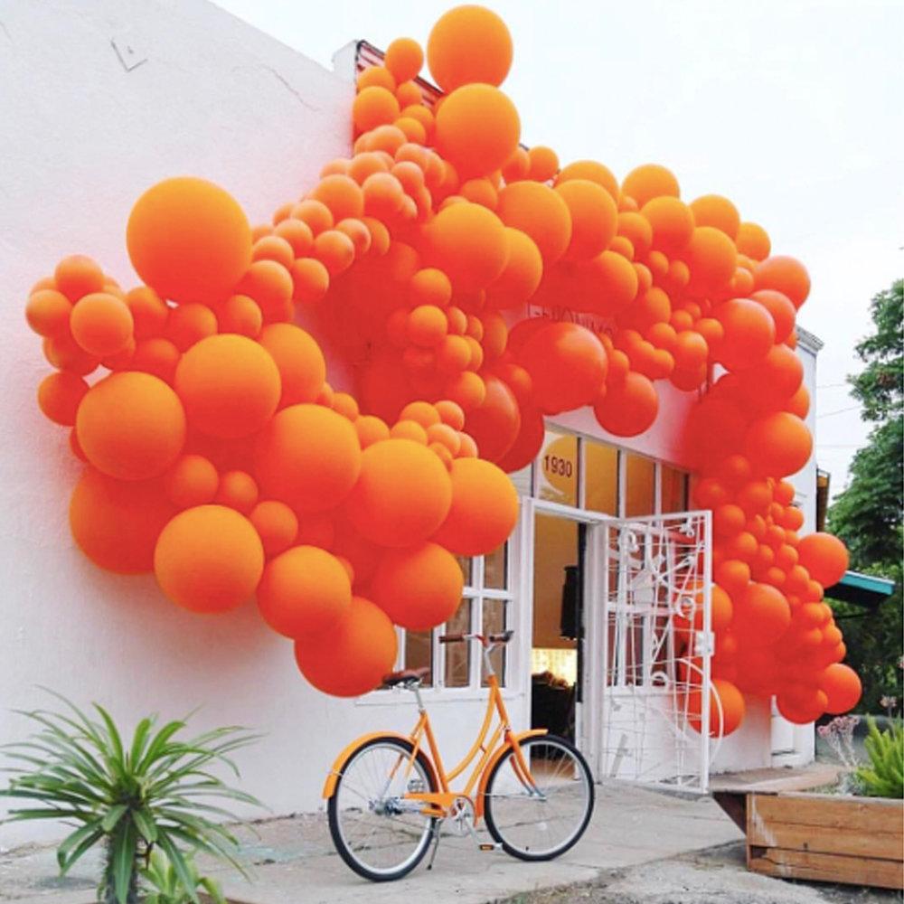Geronimo Balloons 1.png