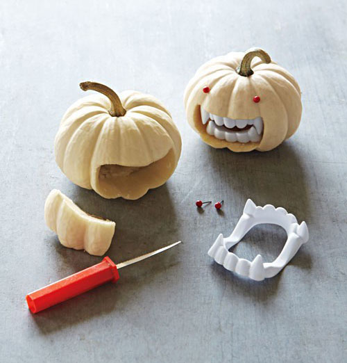 funny-Halloween-decoration-idea-pumpkins copy.jpg