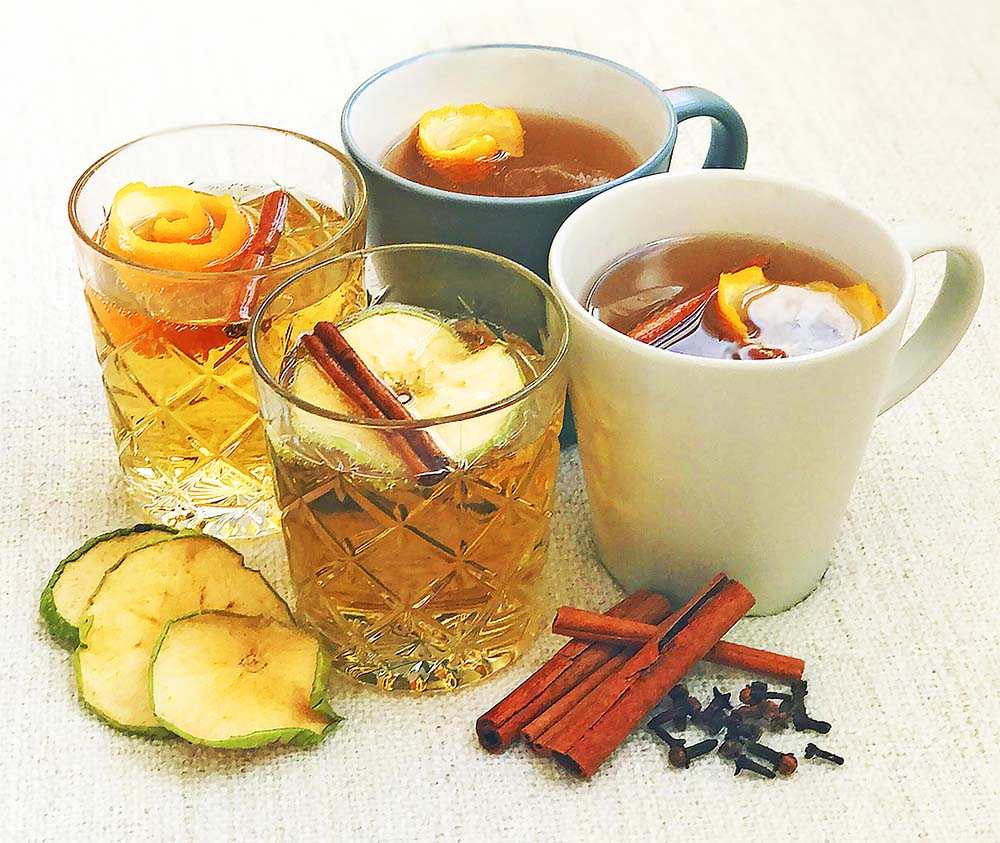 Apple Cider Holiday Cocktail.jpg