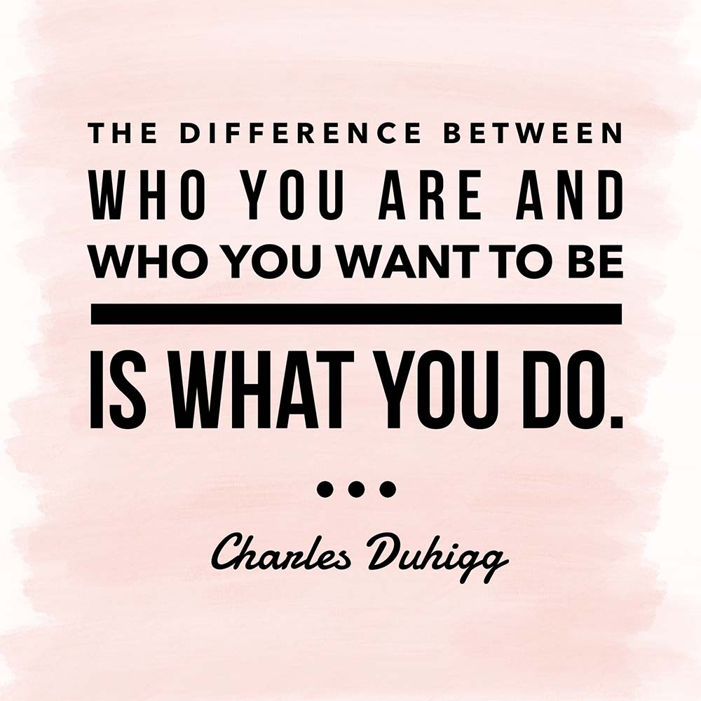 The power of habit quote.jpg