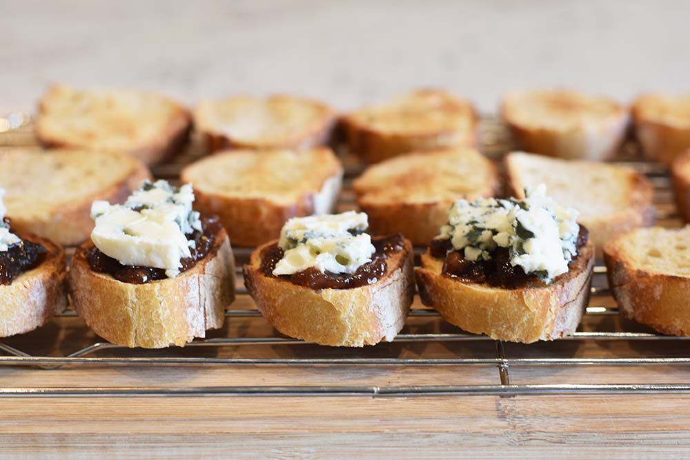 Blue Cheese & Fig Jam on Toast 1.jpg