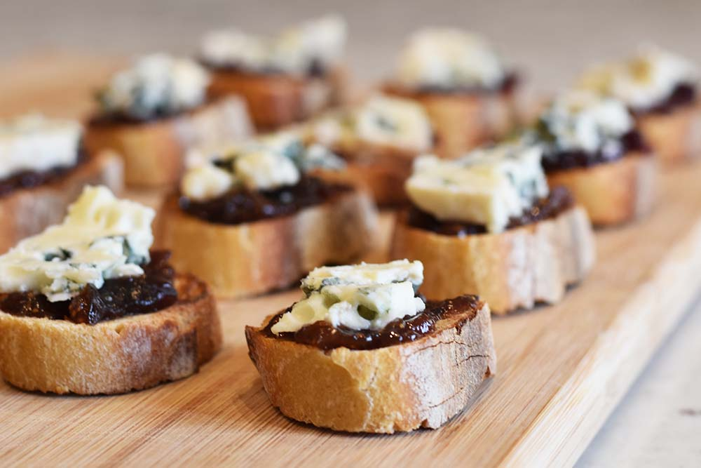 Blue Cheese & Fig Jam on Toast 2.jpg