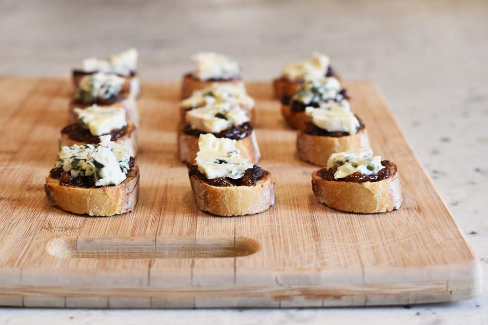 Blue Cheese & Fig Jam on Toast 3.jpg