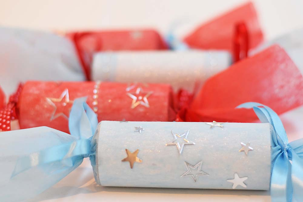 Christmas Crackers 1b.jpg