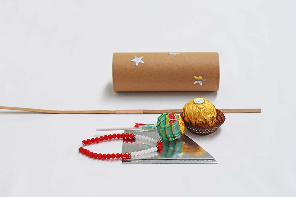 Christmas Crackers 6.jpg