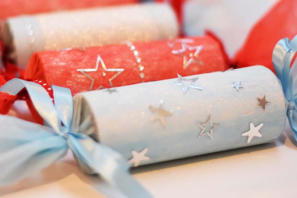 Christmas Crackers 7.jpg