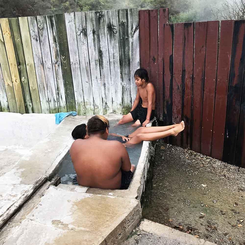 Communal Baths.jpg