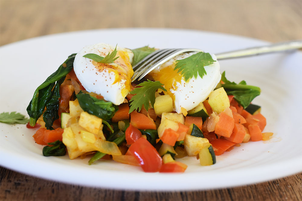 Vegetable Breakfast Hash 1.jpg