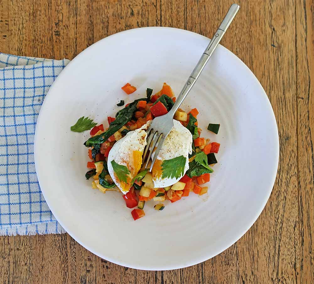 Vegetable Breakfast Hash 3.jpg