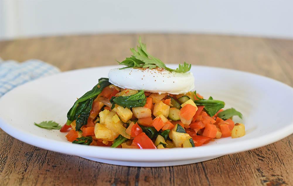 Vegetable Breakfast Hash 4.jpg