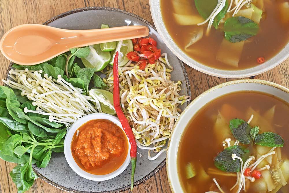 Vietnamese Zoodle Soup.jpg