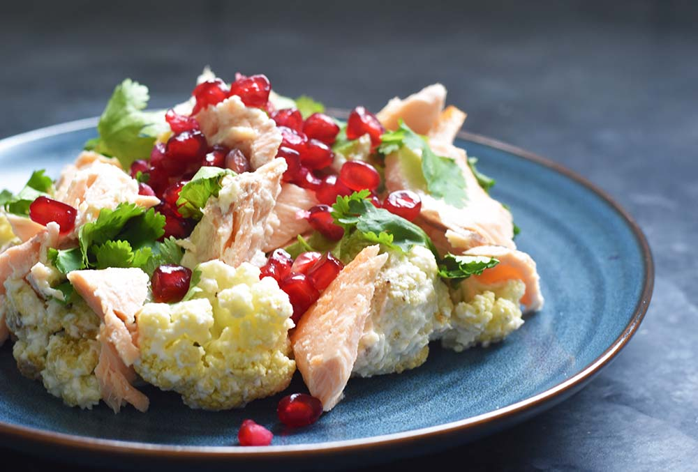 Salmon & Cauliflower Salad 3.jpg