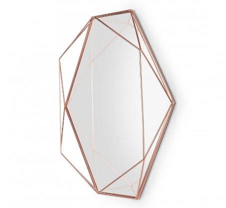 13. Copper 3D