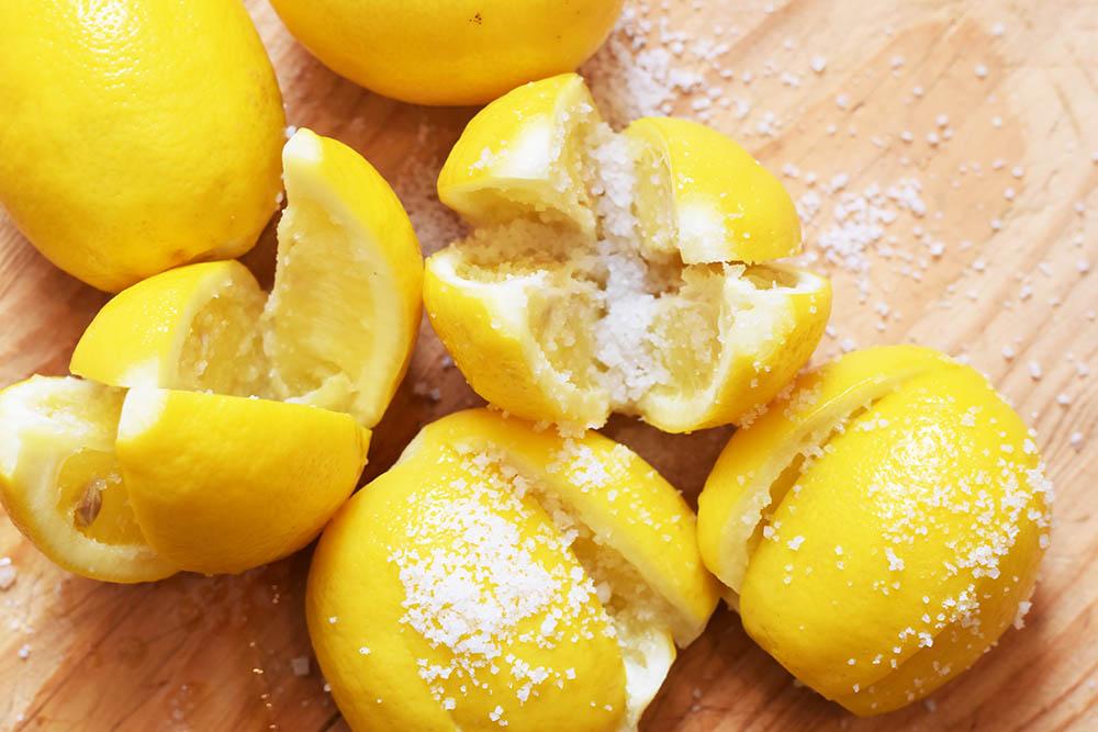 Preserved Lemons 2.jpg