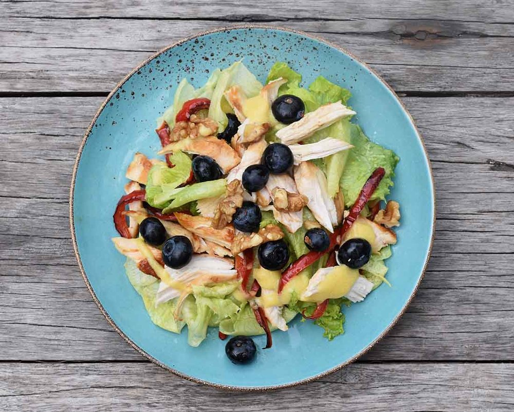 Blueberry & Chicken Salad 3.jpg