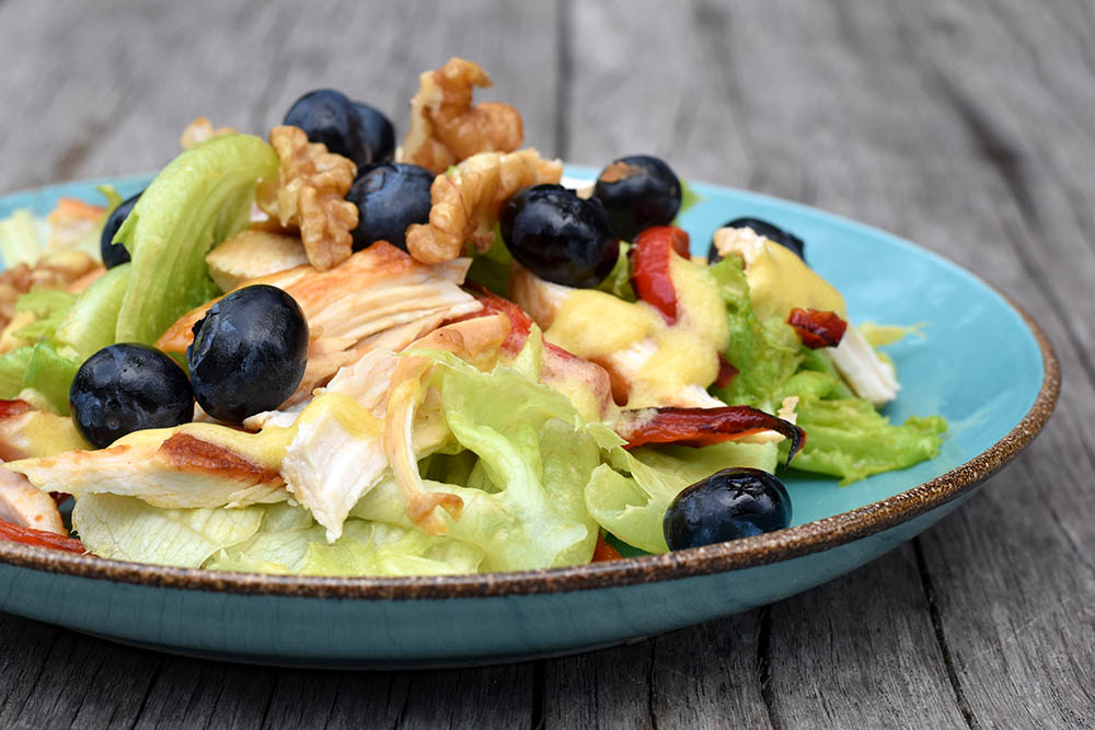 Blueberry & Chicken Salad 1.jpg