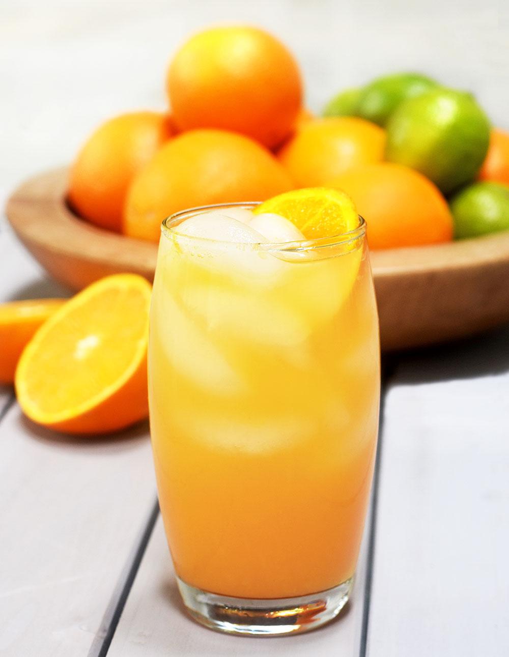 Orange Almond Sling.jpg
