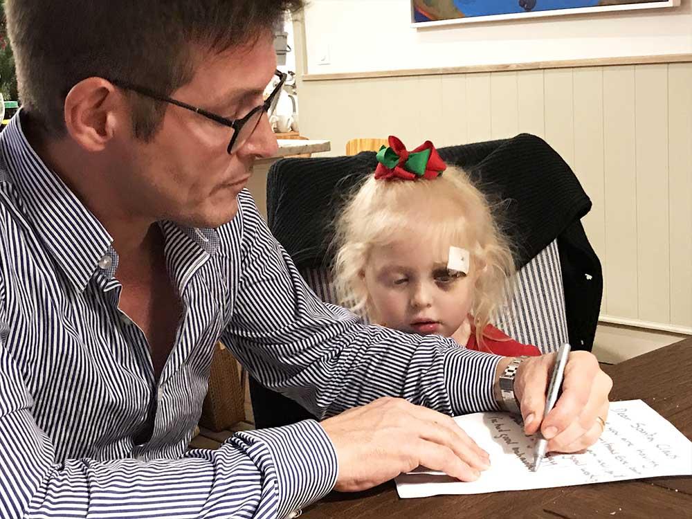 Writing to Santa 2.jpg