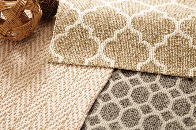 With all of the decisions to make when buying new carpet for your home, one of the most important will be what fiber type you choose.