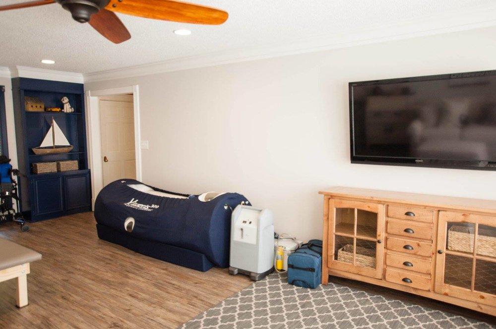 hawk room2.jpg