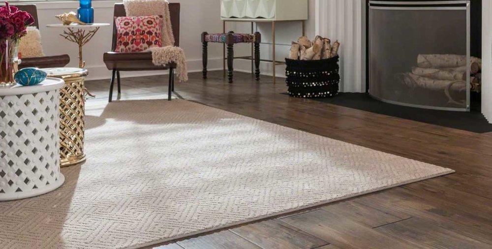 shaw cut a rug.jpg