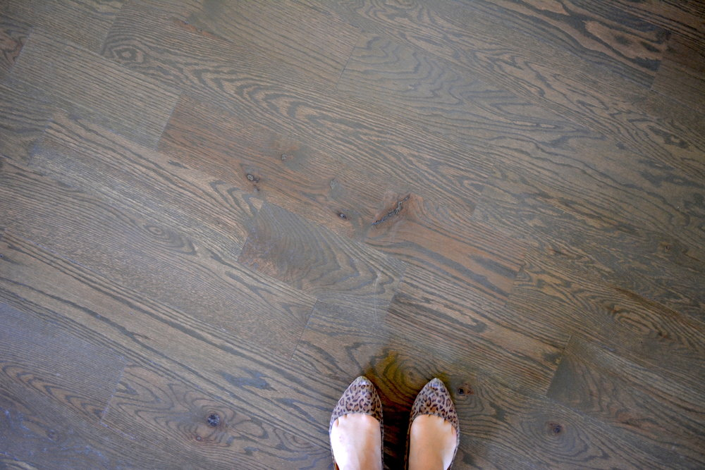 3ld flooring review.JPG