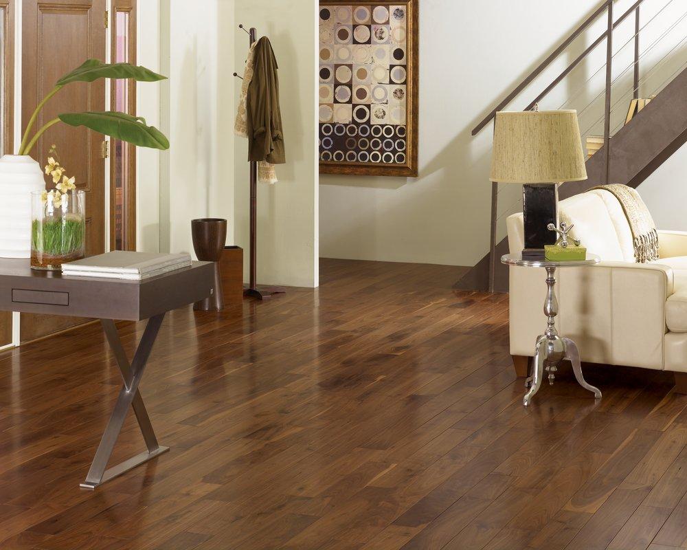 Somerset Wood Floors