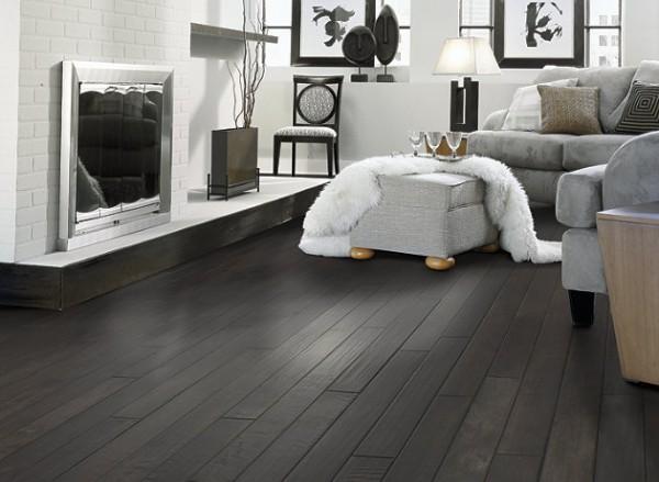 shaw-floors-hardwood-in-style-lewis-clark-colo-280489883025349046.jpg