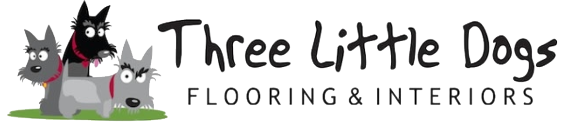 Three Little Dogs Flooring and Interiors