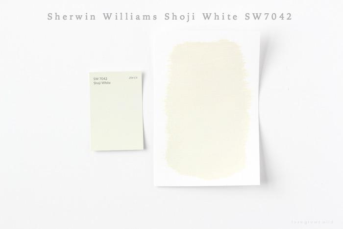 shoji white TLD.jpg