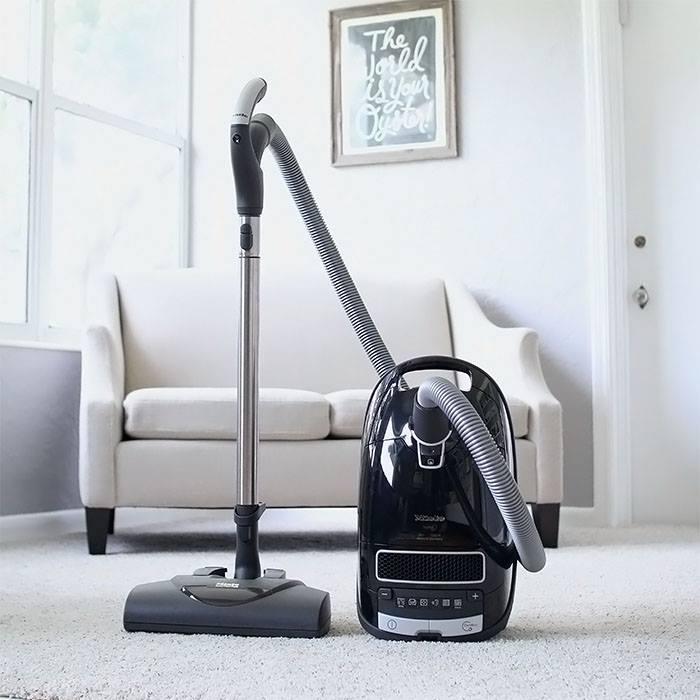 Centec Vacuum