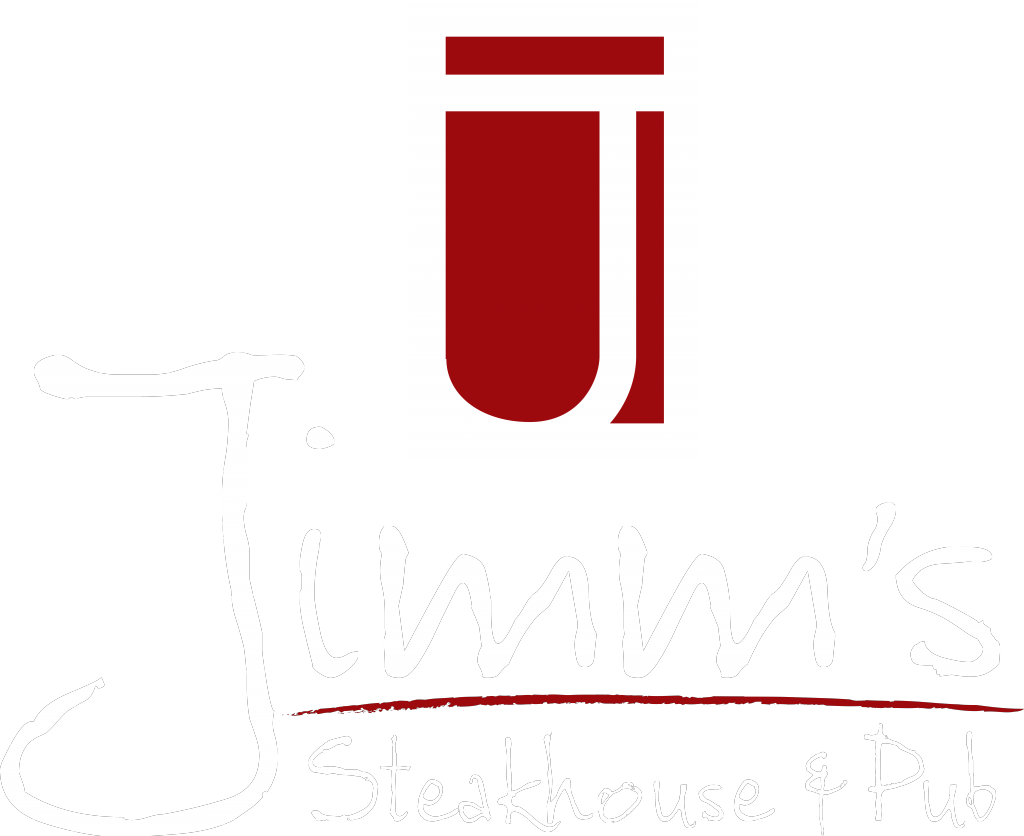 Jimm's Steakhouse & Pub