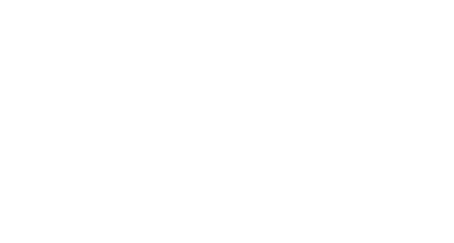 East Side Neighborhoods