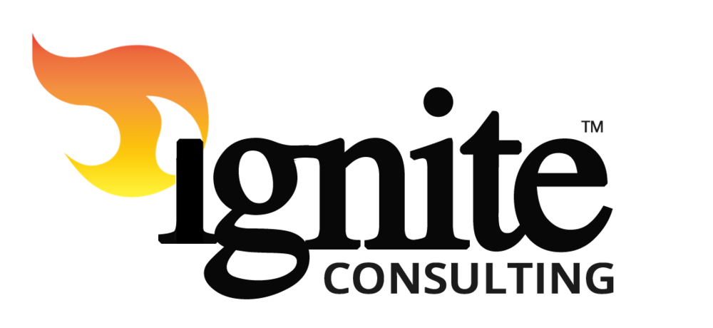 ignite_logo4_consulting_color.png