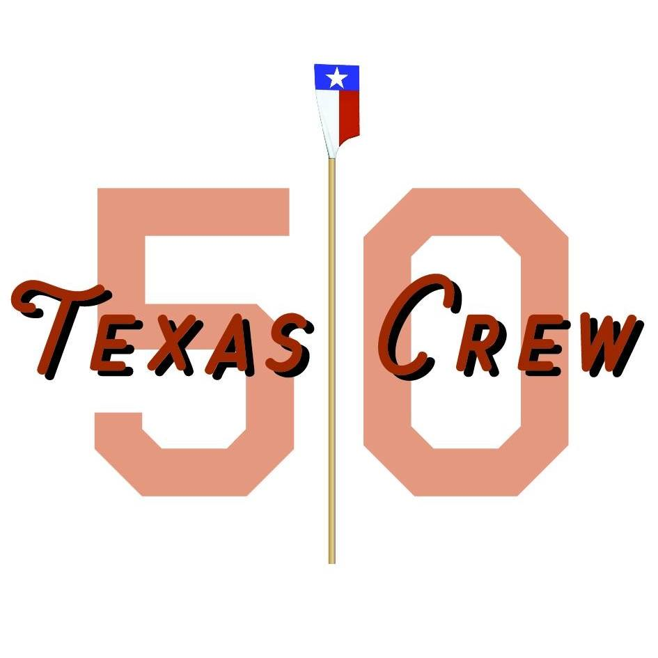 Texas Crew Foundation